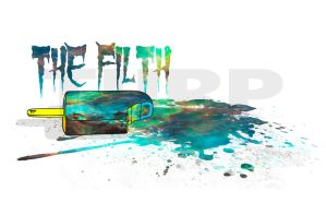 The Filth by turp