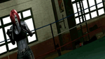 [GIF] Boxing Practice by WitchyGmod