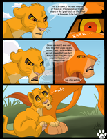 Trial of Heirs Pg. 28 by Carlene707