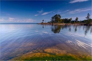 Valaam Islands...  _65 by my-shots