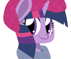 just twi by lilinyancatlolol