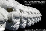 DIY LotW wave 2 now available by mostlymade
