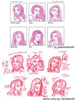 Express_Notes_greenwindstudio by tombancroft