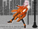 - Inori - by path-o-logical