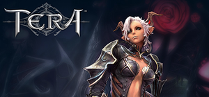 Steam Grid View - Tera Online by Alucryd