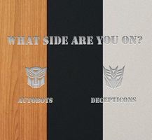 what side are you on 3 wps by evthan