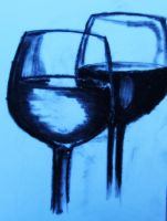 Wine by MWaters