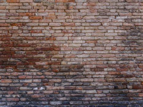 Old Venetia Texture Wall by bluebeat76