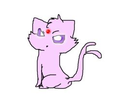 Espeon cat by Stairlight-1200