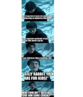 funny harry potter comic by richtofenluvr