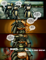 TMOM Issue 2 page 29 by Gigi-D