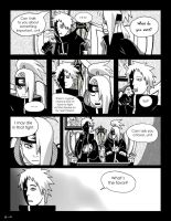 Akatsuki- I Promise pg.6 by TheALMs