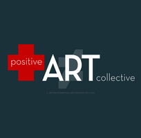Positive ART Collected by JeffreyHamesGallery