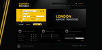 Transfer in London by 4image