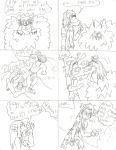Wulves Pg. 3 by Mizz-Swagnificent