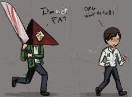 James is Fat 2 by Snook-8