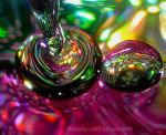 Floating Rainbow 01 by dandy-cARTastrophe