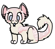 .: Commish for Tinyfire : . by blueberry-tea