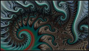 Fractal5-25-2015-cr2 by Fractalholic