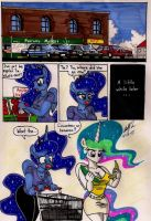 At the Market by newyorkx3