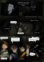Breakdown part 2 page 5 by lostatsea101