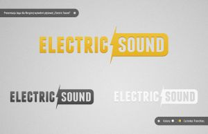 Electric Sound by Idered