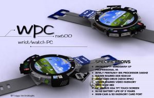 wpc nx600 by biggs-enhanced