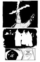 Grimm, Indiana 2 Page 15 by craigdeboard111