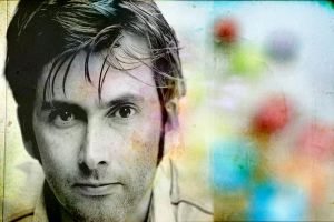 Tennant Colour Splash wp by davids-little-star
