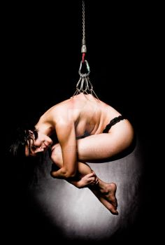 Corset suspension 2 by circle23
