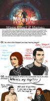 ME2 Massive Meme by pen-gwyn