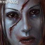 ID6 by Kharnage