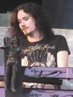 Tuomas V by Wolverica