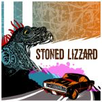 Stonelizzard by jdataide