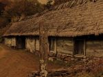 Old Home Place by fantasydreamer59