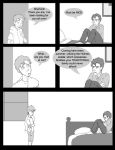 Cabinlock: ONE pg 4 by Allam
