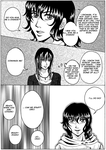 Haunting Melody Chapter 1 - Page 33 by ReiWonderland