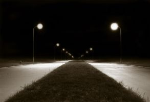 lights by phot-o-rion