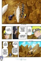 Naruto : Chapter 449 page 14 by Tice83