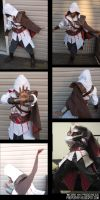Ezio cosplay-12-23 wipset by fevereon