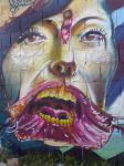 open u mouth by tattooneos