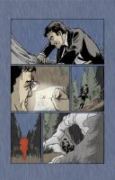 Infamy page 4 by KeirenSmith