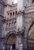 Spain_002 by freyiathelove