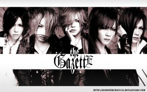 The Gazette Pledge 1280x800 by hamsterchan155