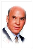 Mitch Pileggi suit by kenernest63a