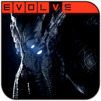 Evolve by griddark