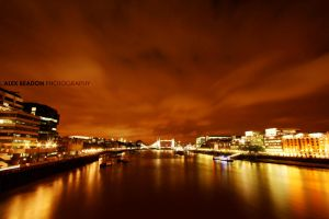 London Views by photorific