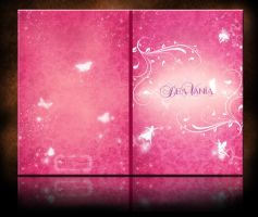 guestbook by madahmed