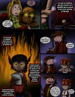 All Hallow's Eve Page 57 by Nintendo-Nut1