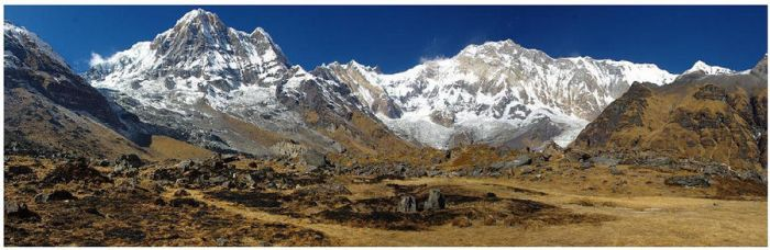 Nepal Pano 1 by ifly352